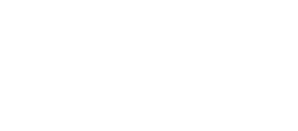 V INTERNATIONAL CEMENT BUSINESS CONFERENCE & EXHIBITION